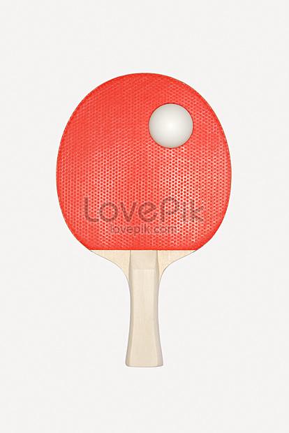 Gambar Bola Tenis Meja : gambar, tenis, Raket, Tenis, Gambar, Unduh, Gratis_, 501477178_Format, JPG_lovepik.com