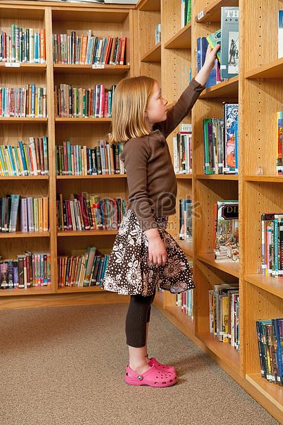 Gambar Perpustakaan Sekolah : gambar, perpustakaan, sekolah, Pelajar, Perpustakaan, Sekolah, Gambar, Unduh, Gratis_imej, 501515393_Format, JPG_my.lovepik.com