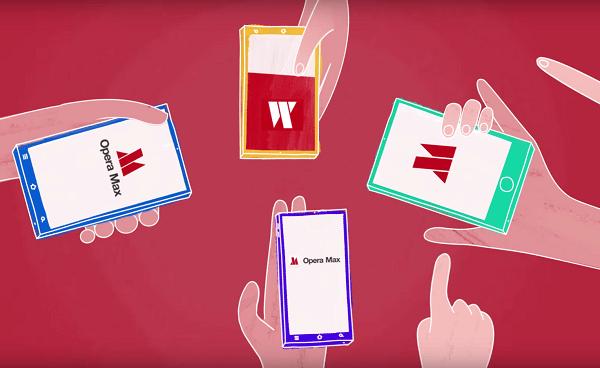 4G 變好慢? 裝這個 App 看 YouTube 也能很順暢! | 自由電子報 3C科技