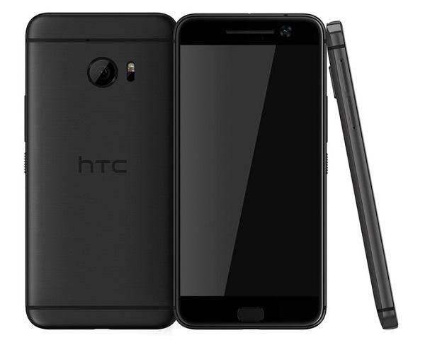 「相機令人驚艷」的真相? 疑似 HTC M10 鏡頭規格曝光 ...