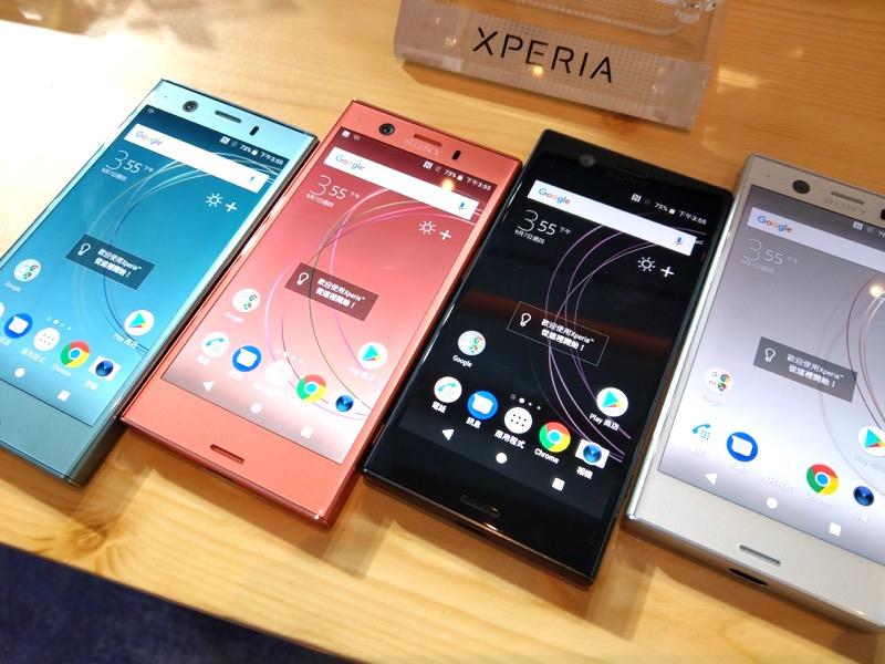 為什麼 Android 手機系統更新很慢?一張圖搞懂升級流程 | 自由電子報 3C科技