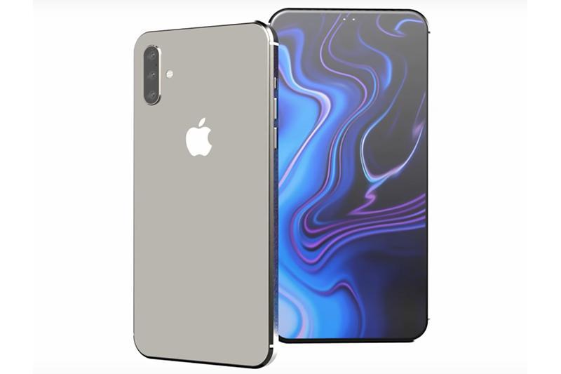 iPhone 11 網路規格流出!外媒指蘋果將採用 Wi-Fi 6 | 自由電子報 3C科技