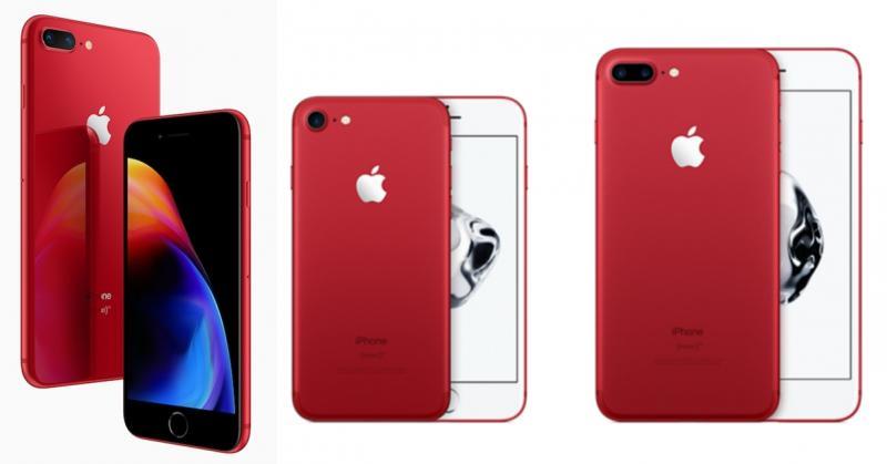 蘋果舊機換購新 iPhone 又默默地延長了!傳 iPhone XS 「紅色版」將登場   自由電子報 3C科技