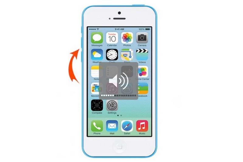 記得這4個小訣竅。 iPhone 拍照不出聲! - 自由電子報 3C科技