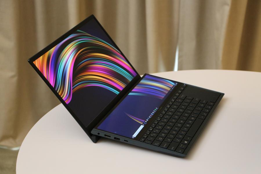 燦坤推出限時「筆電舊換新」優惠!最高可折 1.4 萬元 - 自由電子報 3C科技