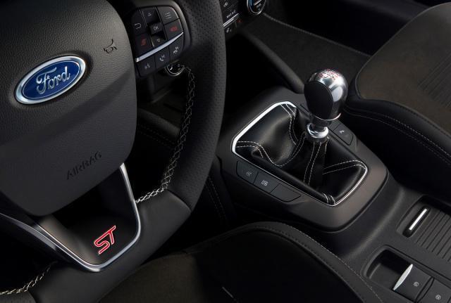 Ford 新一代 Kuga ST 車型有望問世?外媒出現兩極化說法! - 自由電子報汽車頻道