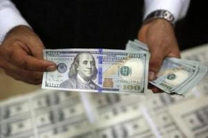 美元保單利率優 但需考慮匯率風險   自由財經