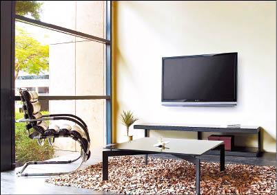 【流行消費】Sony BRAVIA X液晶電視 新品預購好禮多 - 自由娛樂