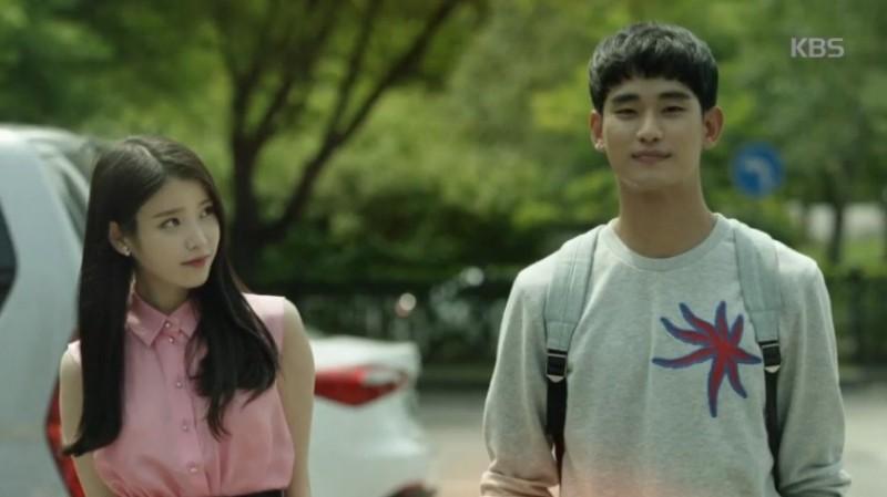 韓劇《製作人》完結 創下高收視 - 自由娛樂