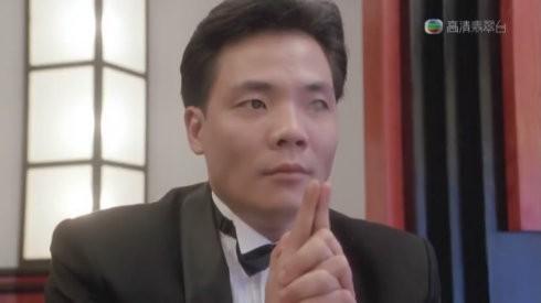 《明星燒臘店》曾年拍百部電影 「獨眼龍」被逼息影7年 - 自由娛樂