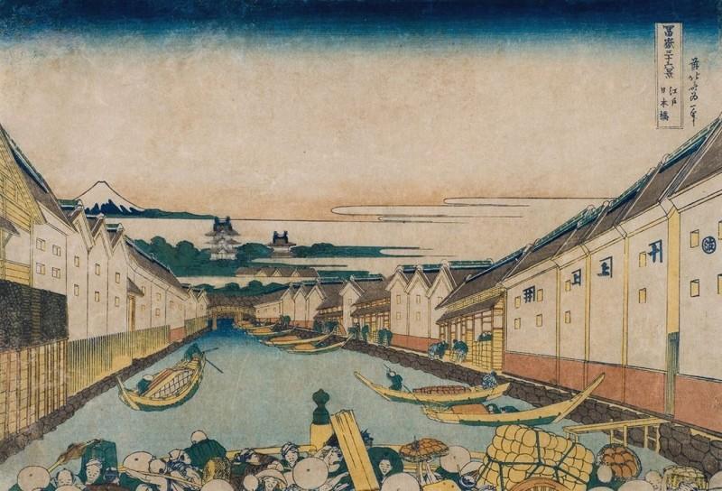 畫畫超過70年 他影響梵谷 - 自由娛樂
