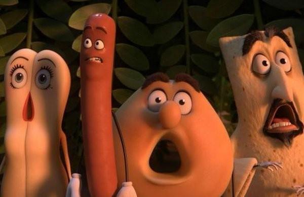 限制級動畫「腸腸搞轟趴」上映喊卡 片商理由是... - 自由娛樂