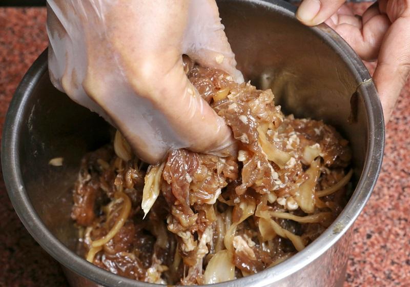 【烤學問】風靡臺灣的韓式烤肉。怎麼烤才好吃? - 食譜自由配 - 自由電子報