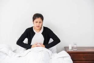 "Health Network ""Will Uterine Fibroids Turn into Cancer? Detailed explanation of causes and consequences: probability is low but not negligible – News-Free Health Network"