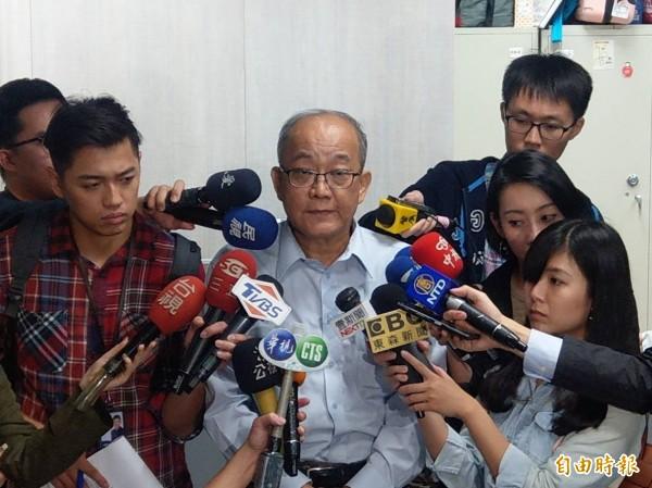 臺北車站跳電估午夜12點前修復 臺鐵少賣5000個便當 - 生活 - 自由時報電子報