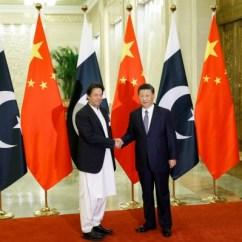 Kitchen Aid Pro 600 Microwaves 巴基斯坦總理訪中求資金中國承諾提供援助 國際 自由時報電子報 厨房援助亲600
