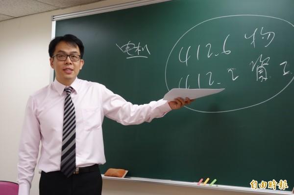 淡江大學進修部科系|- 淡江大學進修部科系| - 快熱資訊 - 走進時代