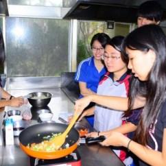 Kitchen Aid Pro 600 Brushed Bronze Faucet 日本女婿 7個理由台灣女生較不會做菜 生活 自由時報電子報 相較於天天下廚的日本女性 台灣因為外食方便等原因