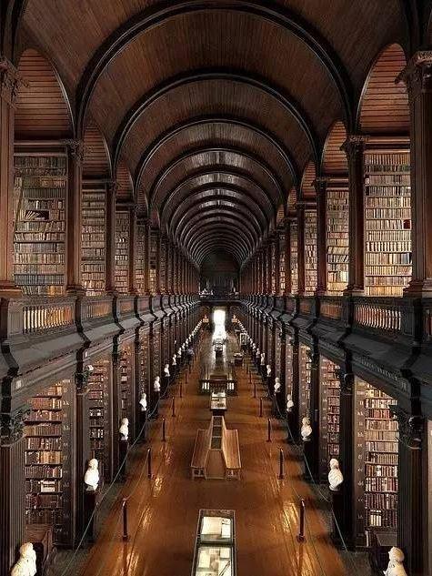 全球最美圖書館 北投圖書館上榜! - 生活 - 自由時報電子報