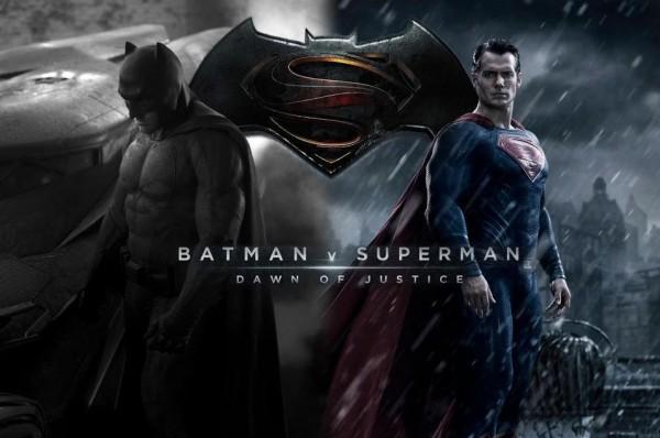 「蝙蝠俠 克里斯」的圖片搜尋結果