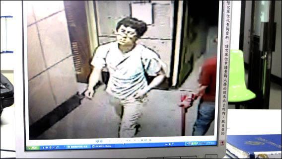 板橋公車站廁所 男學生遭色狼偷拍 - 社會 - 自由時報電子報