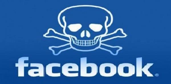 臉書出現新病毒! 短網址不要連 - 生活 - 自由時報電子報