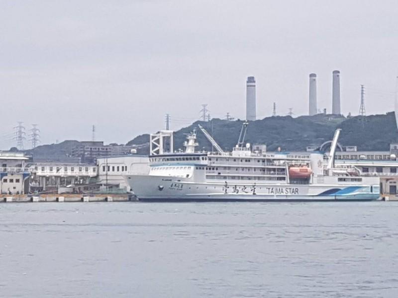 馬祖人除外!10月搭船遊馬祖 每人最高補助1000元 - 生活 - 自由時報電子報