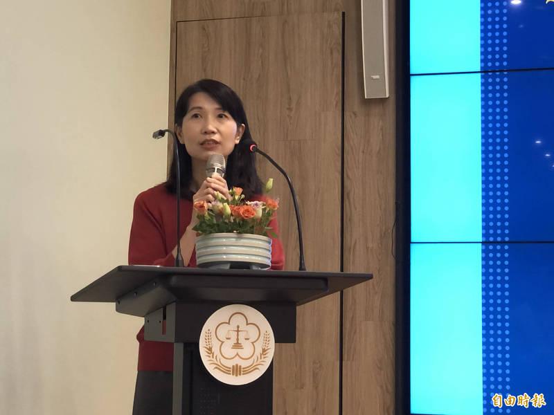 新興毒品去年害143名年輕人斷魂 中國走私來臺占最大宗 - 社會 - 自由時報電子報