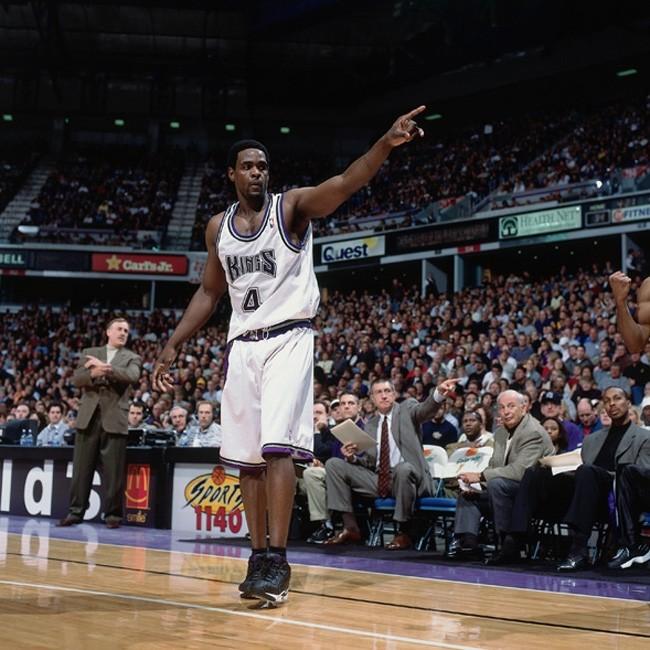 NBA》2017名人堂名單出爐 「T-MAC」,韋柏領銜 - 自由體育