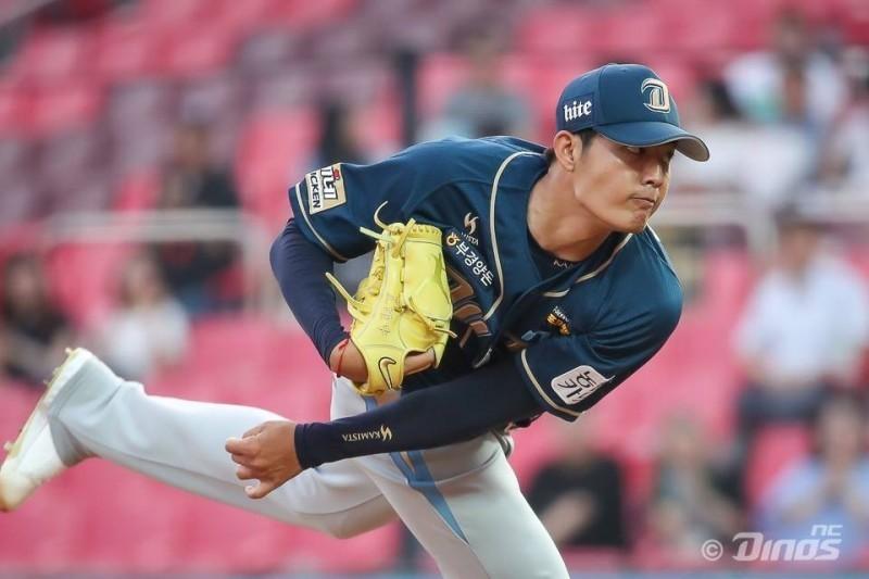 [新聞] 亞運棒球賽程出爐 臺灣首戰強敵南韓 - 看板 Baseball - 批踢踢實業坊