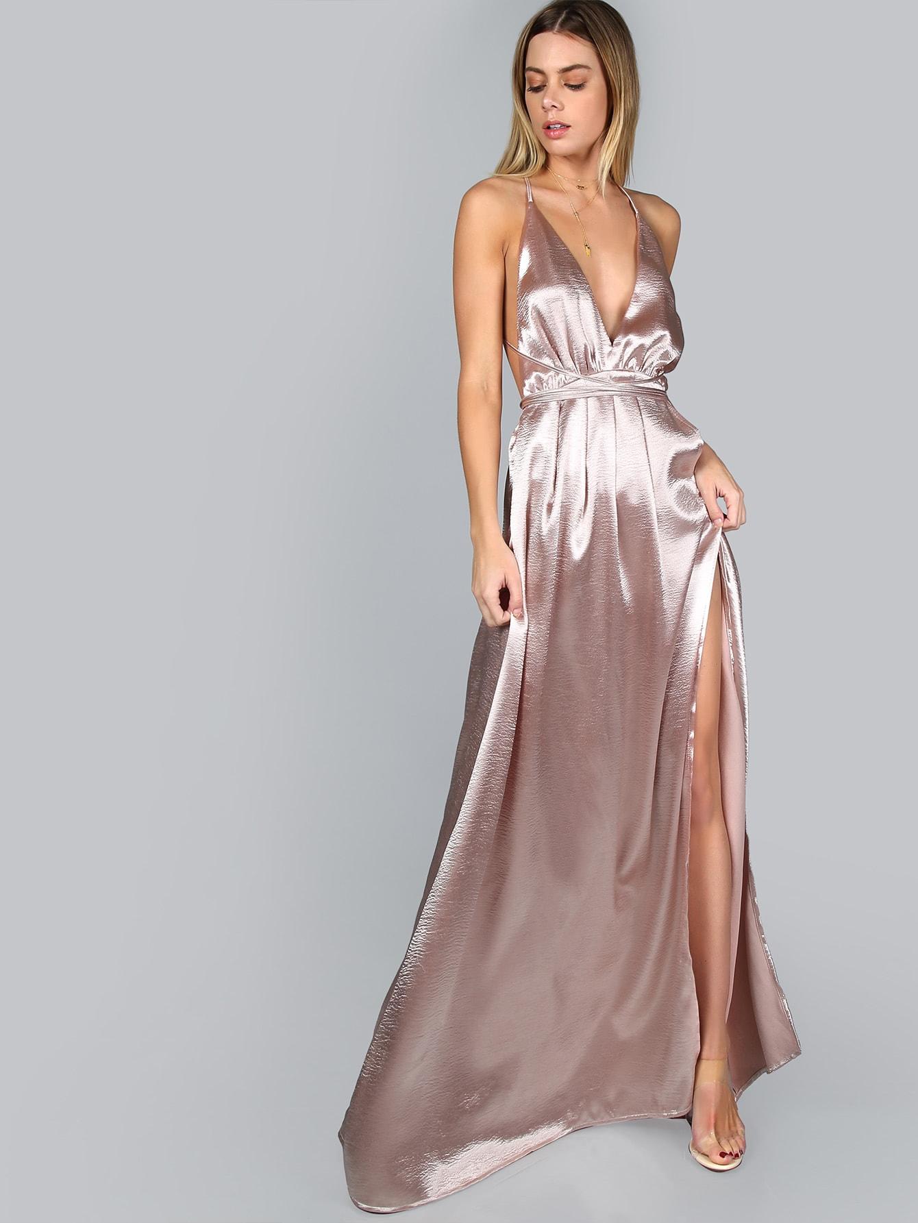 Vestidos nochevieja baratos madrid