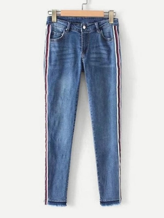 15150296738365263783 thumbnail 800x - Denim under $45