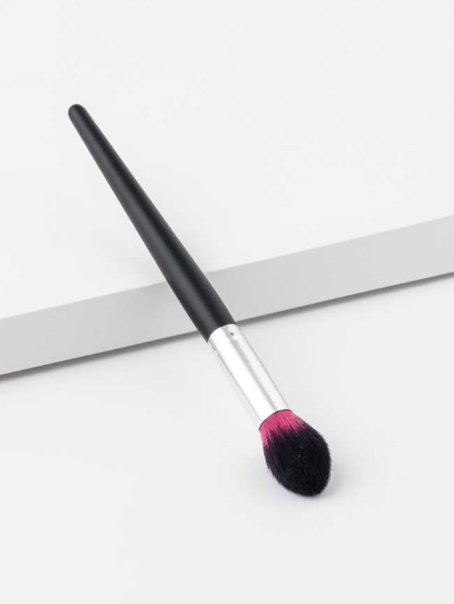 SheIn Two Tone Handle Makeup Brush