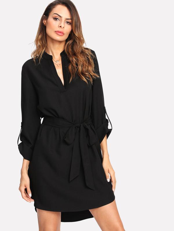 15108229949140472148 thumbnail 600x - Spring / Summer SheIn Dresses