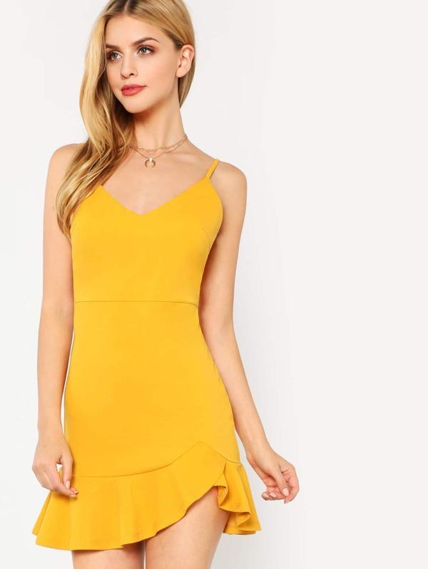 15141983394087319001 thumbnail 600x - Spring / Summer SheIn Dresses