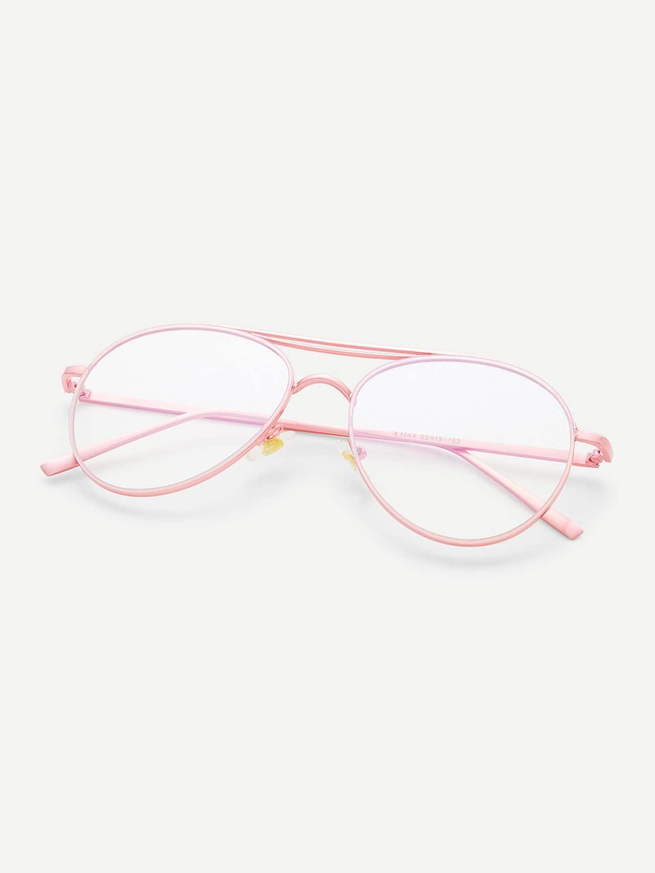 584144993 Pink Aviator Shooting Glasses | Wiring Diagram Database