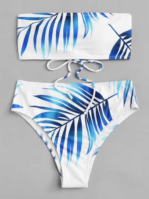 Websites with cheap bathing suits.