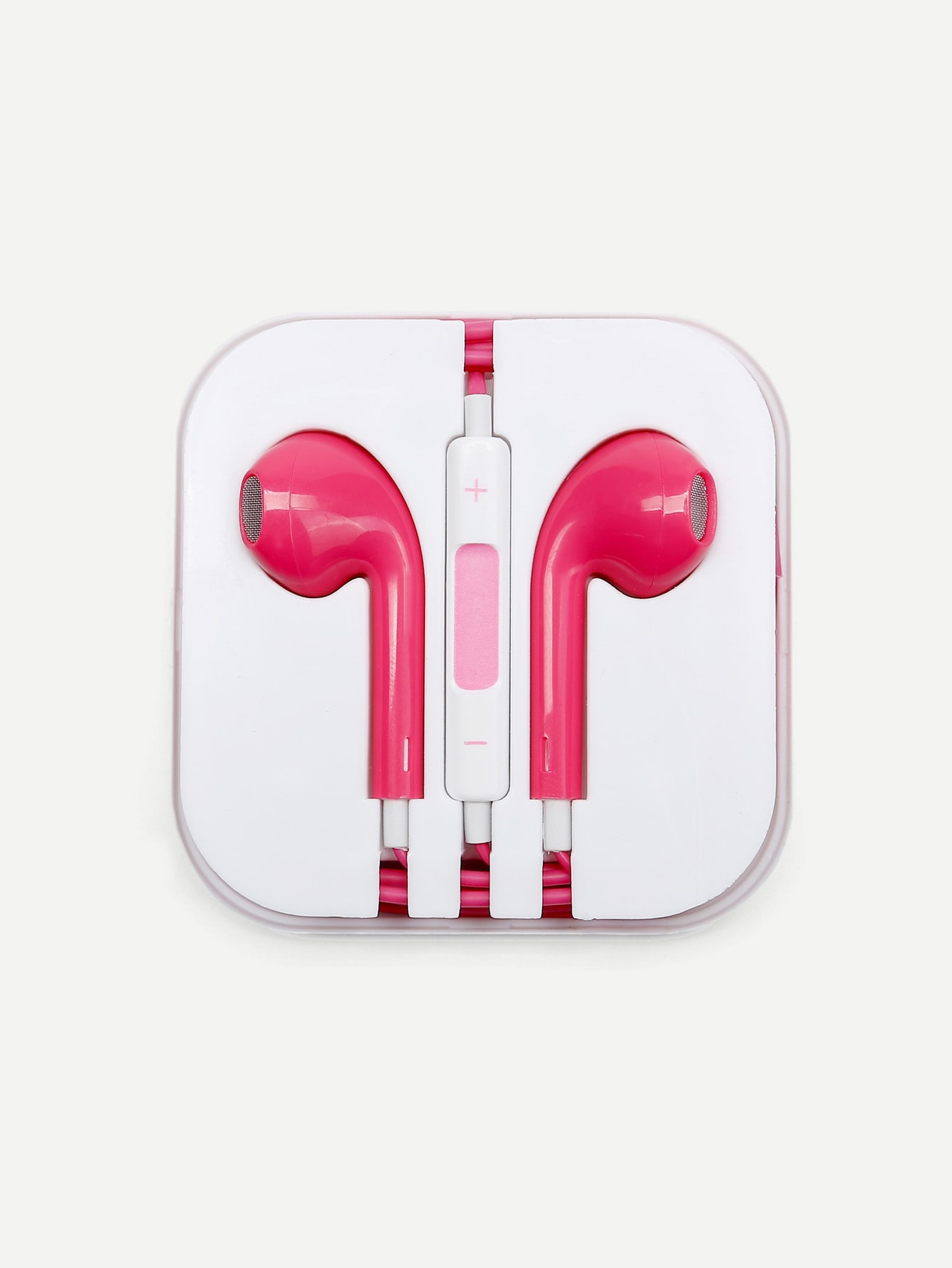 Ear Pods With Box | SHEIN UK