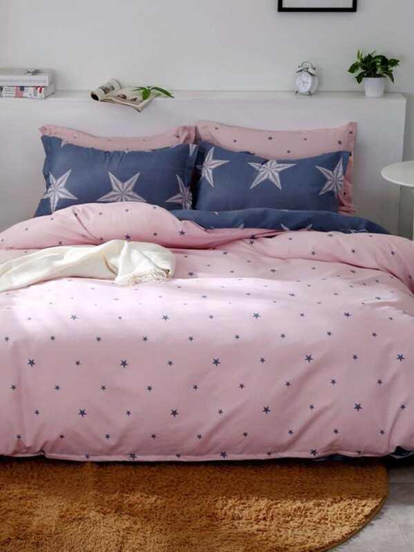 Bettwäsche Eigenes Motiv Fröhliche Bettwäsche Und Taschen Für Groß