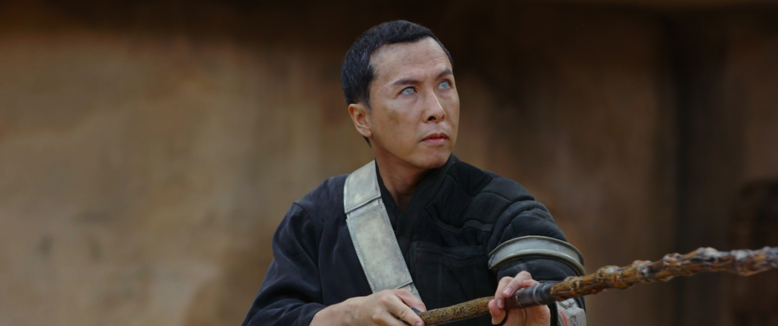 Image result for chirrut imwe