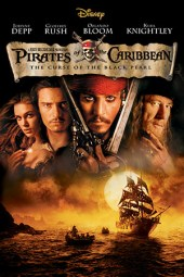 Image result for pirates of the caribbean