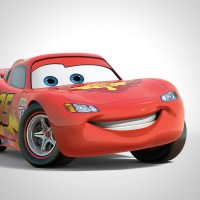 Lightning McQueen | Characters | Disney Cars