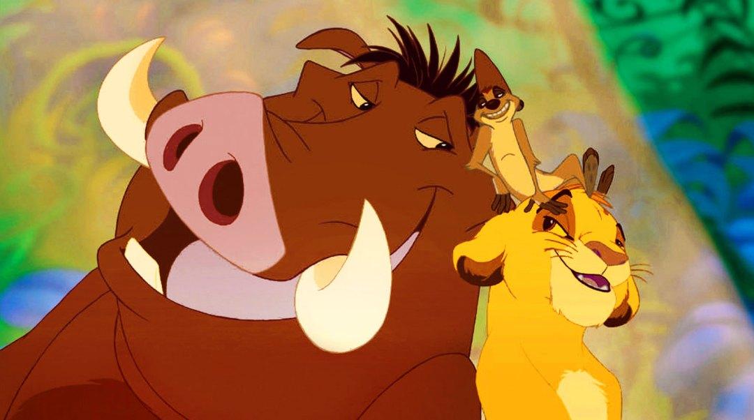 (Source: http://movies.disney.com/the-lion-king)