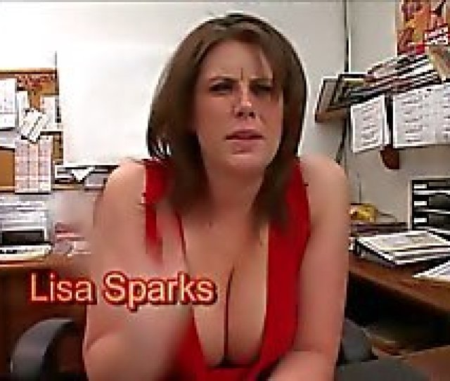 Anal Mom Gets Her Butt Fucked