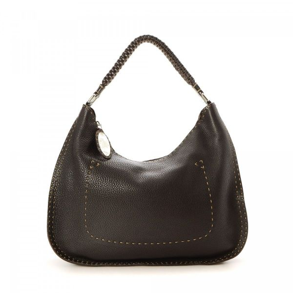 316b90e00a 20+ Vintage Fendi Hobo Bag Pictures and Ideas on Meta Networks