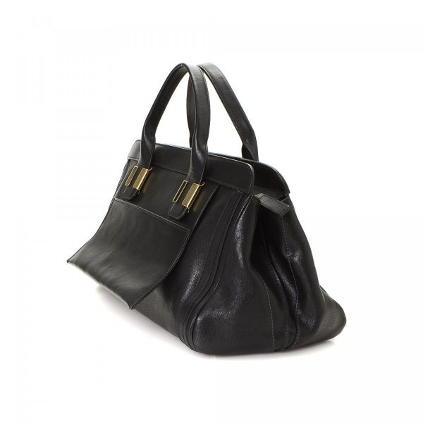 1bfe9e7eb614 20+ Vintage Leather Tote Chloe Pictures and Ideas on Meta Networks