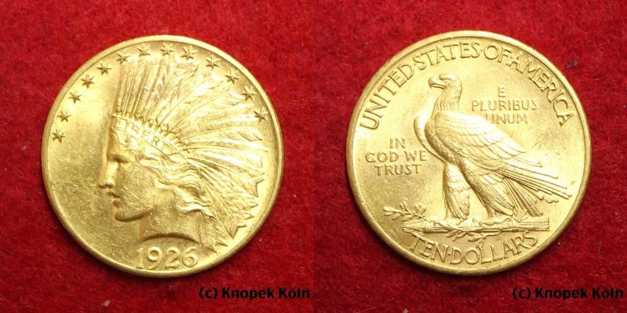 Rlc Coin 10 Dollars Star Coin Codes November January