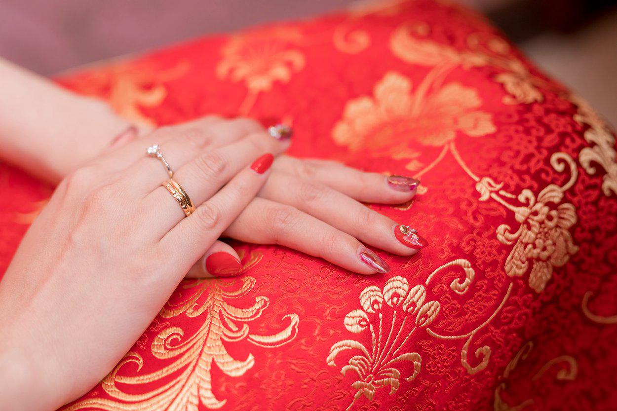 婚攝價格,婚攝 推薦,婚攝 方案,婚攝 費用,婚攝平面價格,