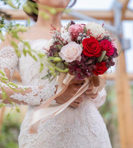 婚禮攝影,婚禮紀錄,台北婚攝,婚攝作品,婚攝默德,婚攝 推薦,婚禮攝影 儀式,戶外 婚禮攝影