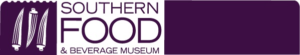 Southern Food and Beverage Museum